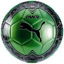 【サッカーボール】PUMA(プーマ)エヴォパワー VIGOR グラフィック 4 J082789-32【350】