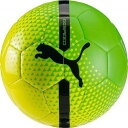 【フットサルボール】PUMA(プーマ)エヴォ サラ ボール J082791-05【350】