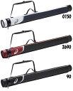 【野球バットケース】ASICS(アシックス)バットケース(1本用)BEB470【350】【ラッキーシール対応】