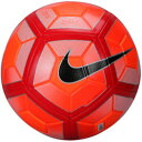 【サッカーボール】NIKE(ナイキ)ナイキ ストライクSC2983-822【350】