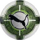 【フットサルボール】PUMA(プーマ)エヴォパワー 5.3 フットサル J082649-31【350】