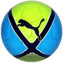 【フットサルボール】PUMA(プーマ)エヴォ サラ AW17 ボール J082874-02【350】