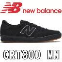 【カジュアルシューズ】【NEW BALANCE】CRT300MN【470】