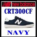【カジュアルシューズ】【New Balance】CRT300 CF【470】