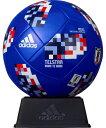 【サッカーボール】adidas(アディダス)TELSTAR 18 MINI JFA(テルスター18ミニ JFA)AFM1301JP【350】