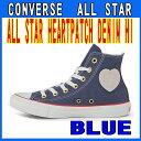 【レディースシューズ】【CONVERSE】ALL STAR ...