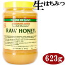 Y.S ECO BEE FARMS 生はちみつ 623g★R...