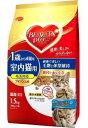 【日本ペット】ビューティープロ キャット 成猫用 フィッシュ...