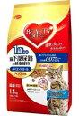 【日本ペット】ビューティープロ 猫下部尿路の健康維持 1歳か...