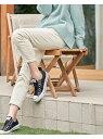 [Rakuten Fashion]B:MING by BEAMS / ストレッチ コール テーパードパンツ 20AW B:MING LIFE STORE by BEAMS ビーミング ライフストア バイ ビームス パンツ/ジーンズ フルレングス ブラウン【送料無料】