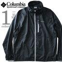 【大きいサイズ】【メンズ】Columbia(コロンビア) ウ...