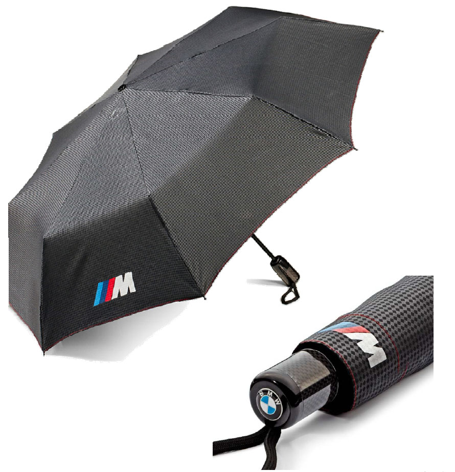 Bmp Rakuten Global Market M Umbrella Folding Umbrella