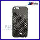 【BMW純正】BMW アクセサリー Mコレクション M リアルカーボン スマートフォン・カバー iPhone 6 iPhone6Plus Galaxy S6 カバー
