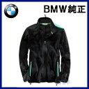【BMW純正】BMW ゴルフスポーツ フリース・ジャケット (メンズ)