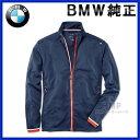【BMW純正】BMW ゴルフスポーツ 高機能ジャケット (メンズ)