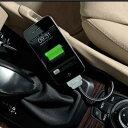 【BMW純正】BMW アクセサリー BMW USB アダプターケーブル (iPhone4,4S,iPad touchi,ipod nano 6th)