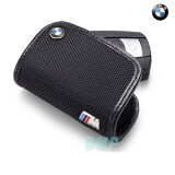 【BMW純正】US限定 BMW キーホルダー BMW キーケース M