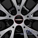 【BMW MINI 純正】MINI エンブレム JCW センター キャップ F54 F55 F56 F57 F60