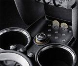 BMW MINI 饰品MINI R56/R57/R55/R58/R59 中央控制台·托盘[BMW MINI アクセサリー MINI R56/R57/R55/R58/R59 コンソール・トレイ]
