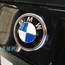 【BMW純正】