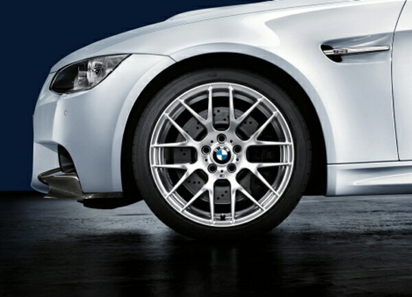 bmp rakuten global market bmw alloy wheels bmw e92 e90. Black Bedroom Furniture Sets. Home Design Ideas
