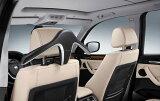 """BMW 旅行&comfort system """"court hanger""""[BMW トラベル&コンフォートシステム """"コートハンガー""""]"""