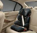 BMW サンシェード F31 3シリーズ ツーリング用 リヤ・サイド・ウインドー・サンスクリーンセット