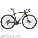 ������̵���� 2017 MERIDA CYCLO CROSS 500 ���� �����?�? �?�ɥХ��� ROADBIKE