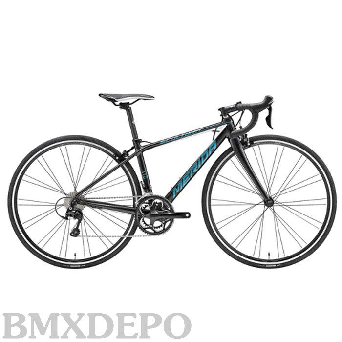 【送料無料】 2017 MERIDA SCULTURA 410 メリダ ロードバイク ROADBIKE