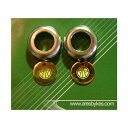 ARESTIC STAINLESS BAREND & COIN SET...