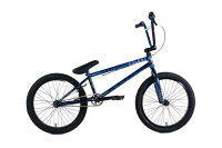 "��SALE��2015COLONY-PREMISE20.75""BLUESTORM/BMX���ȥ꡼�ȴ����ּ�ž��"