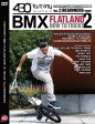 430 FourThirty - BMX FLATLAND HOW TO TRICKS VOL.2 BEGINNERS / DVD BMX 初心者向け