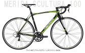 【送料無料】 2016 MERIDA SCULTURA 100 メリダ ロードバイク ROADBIKE