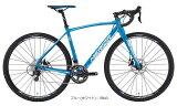 ������̵���� 2016 MERIDA CYCLO CROSS 500 ���� �����?�? �?�ɥХ��� ROADBIKE