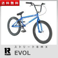 """������̵���ۡڥڥ�����!��2015ǯ��ǥ�RADIOBIKES-EVOL20.5""""/���ܥ�/BMX�����֥��ȥ�ȥѡ���������"""