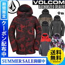 б┌┴ў╬┴╠╡╬┴б█б┌двд╣│┌┬╨▒■б█17-18 VOLCOM / е▄еые│ер PROSPECT INS jacket е╣е╬б╝е▄б╝е╔ ежезев есеєе║е╕еуе▒е├е╚ ежеиев 2018 ╖┐═юд┴
