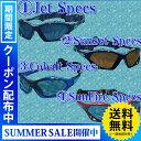 【送料無料】あす楽対応 SEA SPECS / シースペック ウォータースポーツ用サングラス