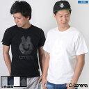 ボネーラ Tシャツ [bnr-t091 Tシャツ] bonera フットサル Tシャツ フットサル ウェア ボネーラ Tシャツ 【DM便対応】【単品商品】