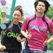 ガビック/gavic プラクティスシャツ