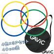 ガビック/gavic スピードリング