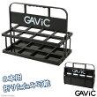 ガビック/gavic ボトルキャリー