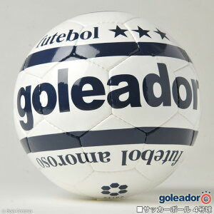 ゴレアドール サッカー フットサル アクセサリー フットサルウェア