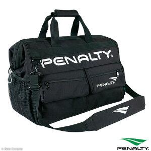 �ڥʥ�ƥ�/penalty_�ɥ������Хå����եåȥ��륦����