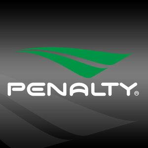 �ڥʥ�ƥ�/penalty_pb-3560_�ɥ������Хå����եåȥ��륦����