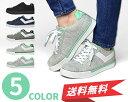 『PONY スニーカー メンズ レディース 22.5cm〜28.0cm』ローカット 靴 カジュアル ホワイト 大きいサイズ 小さいサイズ MENS LADIES...