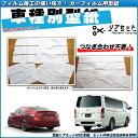 型紙 ホンダ シビック フェリオ (ハイブリット)(ES1/ES2/ES3/ES9) カーフィルム用車種別型紙 リアセット