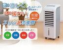 【イーグルス祭り限定500円クーポンプレゼント】 冷風扇 冷...
