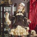ショッピングレゴ ロリータ ワンピース コスプレ セーラー リボン 姫袖 衣装 フルセット 仮装 衣装 コスチューム こすぷれ コス おすすめ 可愛い 男ウケ セクシー 大きいサイズ 大人 レディース あす楽 コスプレ衣装
