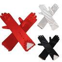手袋 全3色展開 acc1096 ハロウィン 衣装