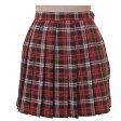 スクールスカートチェック柄 コスプレ セーラー服 制服 女子高生 ブレザー ハロウィン S〜4Lサイズあり costume494